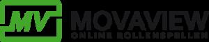 Movaview